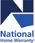 National Home Warranty Group Inc.